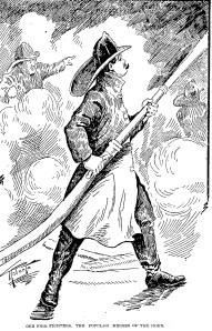 Image of 1904 Fireman