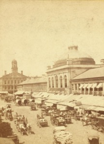 uincy_Market,_Boston,_from_Robert_N._Dennis_collection_of_stereoscopic_views_2