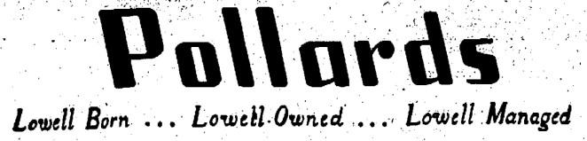 pollard 1944