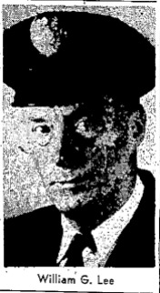 Source:  Lowell Sun, Front Page, June 22, 1948