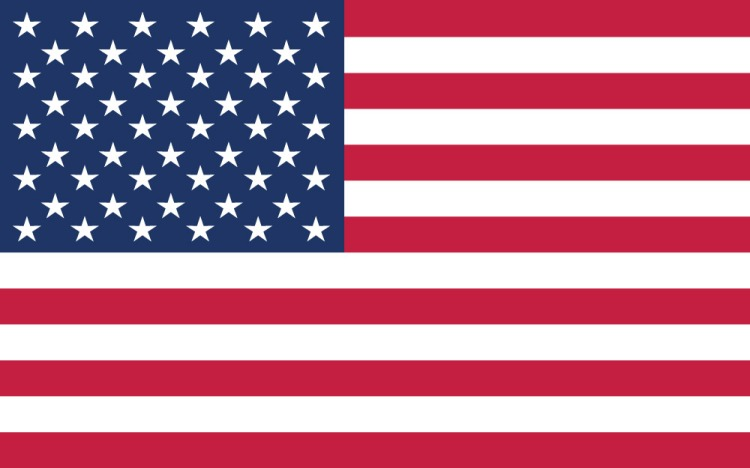 http---www.mapsofworld.com-images-world-countries-flags-us-flag-jpg