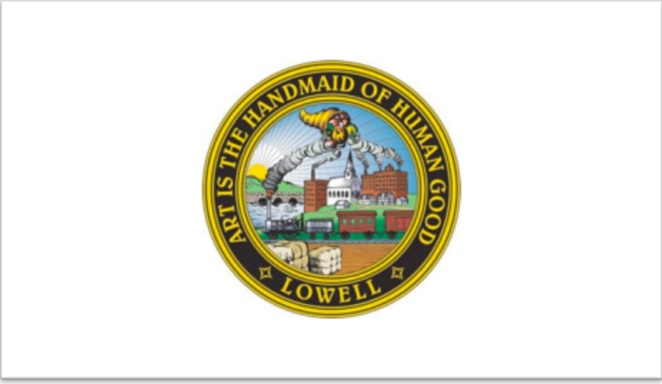 lowell flag current.jpg